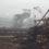 Premieră: Instanța suspendă acordul de mediu pentru o carieră de cărbune