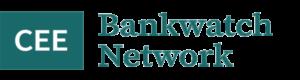 Bankwatch