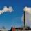 Tranziția justă trebuie să excludă combustibilii fosili
