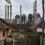 Restructurarea Complexului Energetic Oltenia subminează efortul pentru tranziție justă în Gorj și neutralitate climatică
