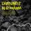Cărbunele în România – o trecere în revistă a activelor pe bază de cărbune și a modului în care afectează mediul și viața