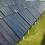 Promovarea sistemelor de încălzire centralizată din surse regenerabile